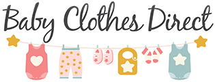 Baby Clothes Direct